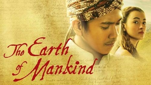 Bumi Manusia