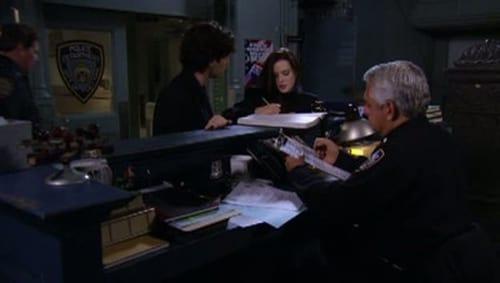 Gossip Girl - Season 5 - Episode 12: Father and the Bride