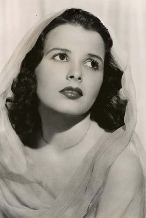 Mary Maguire