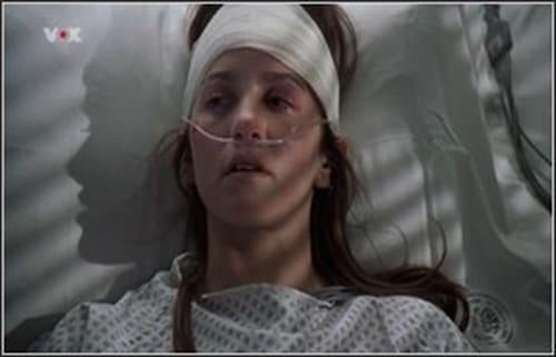 Law & Order: Special Victims Unit: Season 3 – Episode Monogamy