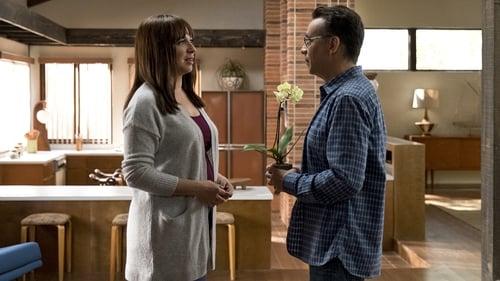 Assistir Forever S01E03 – 1×03 – Dublado