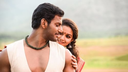 Sandakozhi 2 (2018) Tamil Full Movie Download