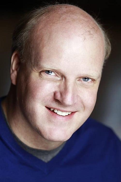 Stuart Dowling
