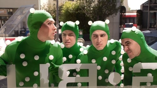 Assistir Big Time Rush S04E10 – 4×10 – Dublado