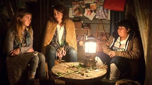 Grimm - Season 5 - Episode 3: Lost Boys