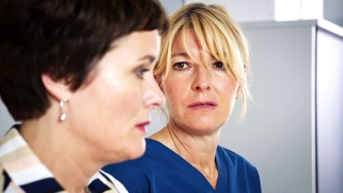 Holby City 2017 Streaming Online: Series 19 – Episode The Kill List