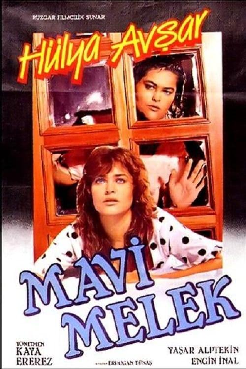 Mavi Melek (1986)