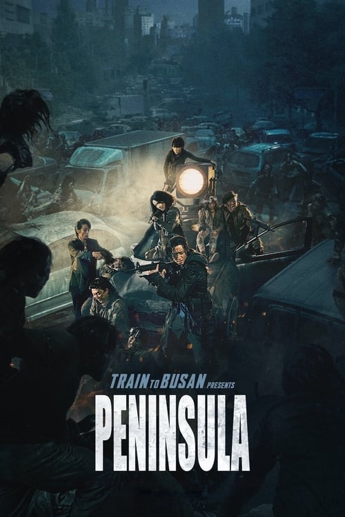Watch Peninsula Full Movie 1 To Watch Movies And Tv Shows Online Free Download Putlockers And 123movies