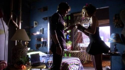 Smallville - Season 9 - Episode 8: idol