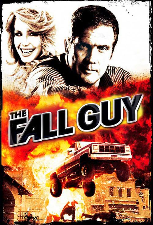The Fall Guy-Azwaad Movie Database
