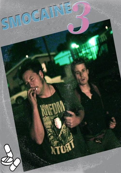 Download Smocaine 3 Megavideo