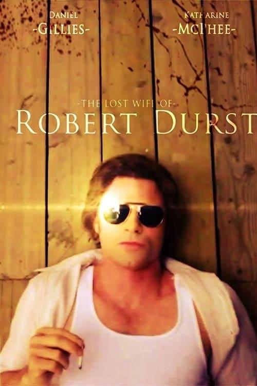 Herunterladen The Lost Wife of Robert Durst Dailymotion