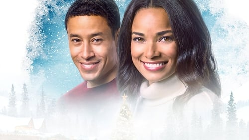 Watch A Christmas Tree Grows in Colorado Movie Online Free megashare