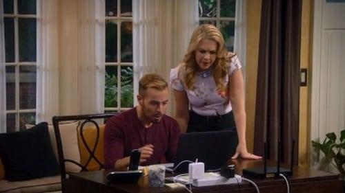 Assistir Melissa and Joey S04E06 – 4×06 – Legendado