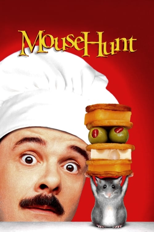 Watch MouseHunt (1997) Movie Free Online