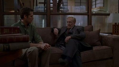 Assistir Angel S05E07 – 5×07 – Legendado