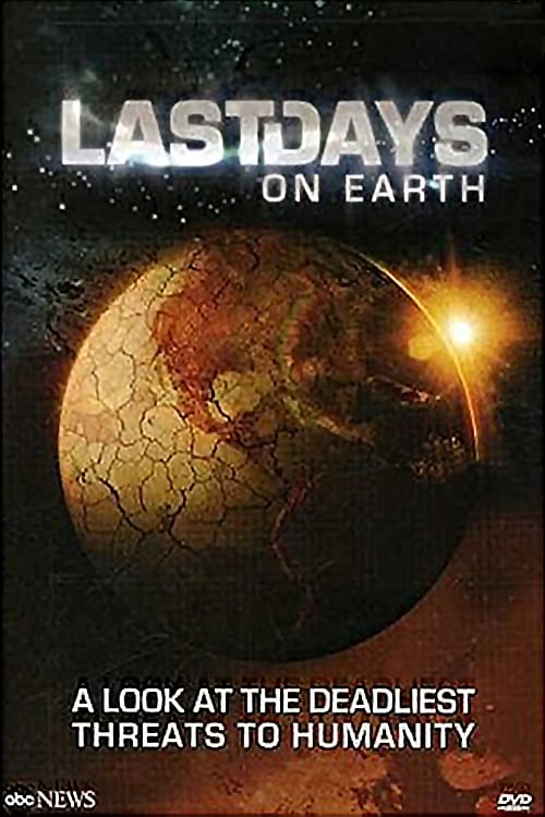 Assistir Filme Last Days on Earth Com Legendas On-Line