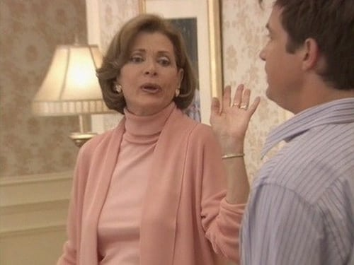 Arrested Development - Season 0: Specials - Episode 18: Overview: Season One in 3 Minutes