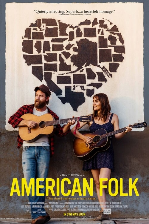 Download Watch American Folk Movies, Watch American Folk