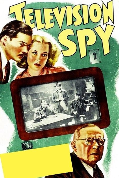 Mira Television Spy En Buena Calidad Gratis