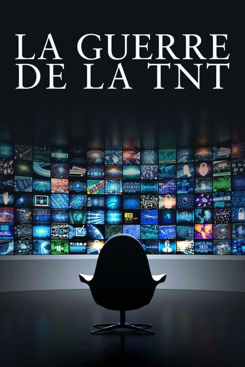 La Guerre de la TNT-Azwaad Movie Database