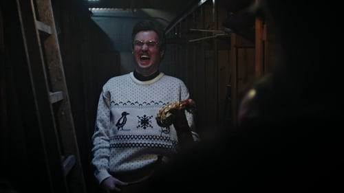 Jul i Blodfjell: Season 1 – Episod Episode 9