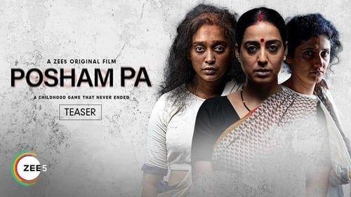 Posham Pa (2019)