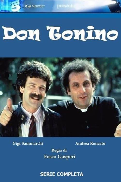 Don Tonino (1988)