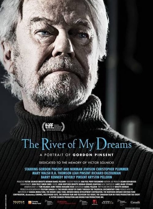 Assistir Filme The River of My Dreams Em Português Online