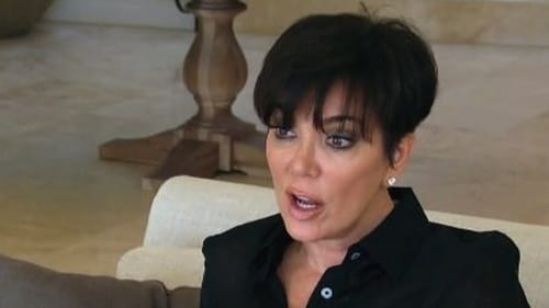 Assistir Keeping Up With the Kardashians S09E01 – 9×01 – Dublado