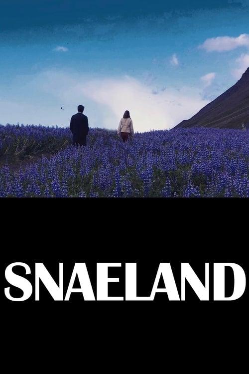 Mira La Película Snaeland Con Subtítulos