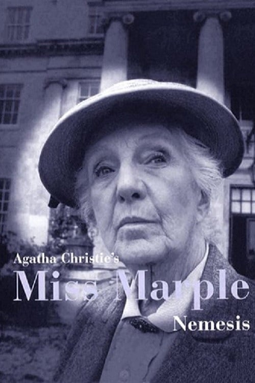 Miss Marple: Nemesis (1987)