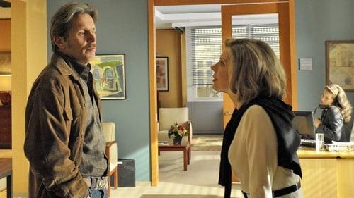 The Good Wife - Season 1 - Episode 18: Doubt