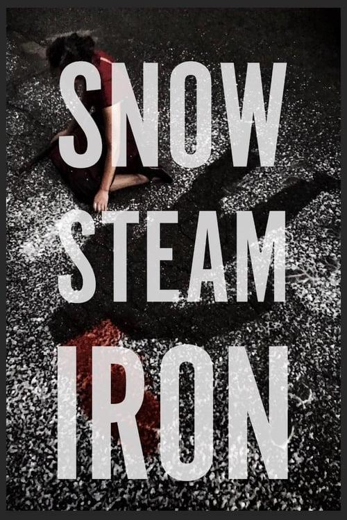 مشاهدة Snow Steam Iron في نوعية جيدة مجانا