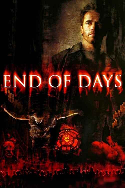 Watch End of Days (1999) Best Quality Movie