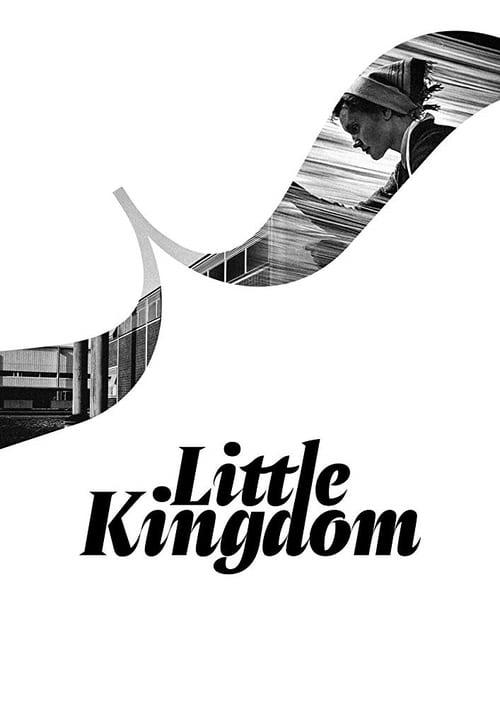 Free Watch Little Kingdom