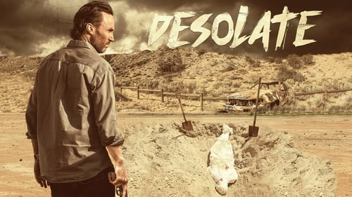 Desolate 2018 Full Movie Subtitle Indonesia