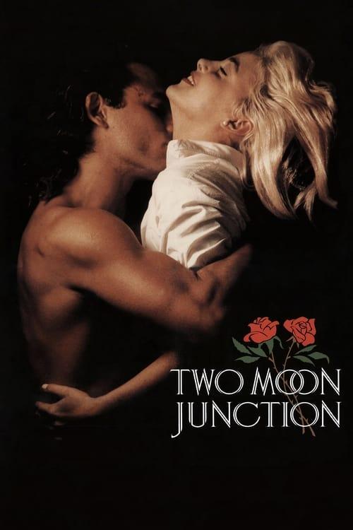 Congiunzione di due lune (1988)