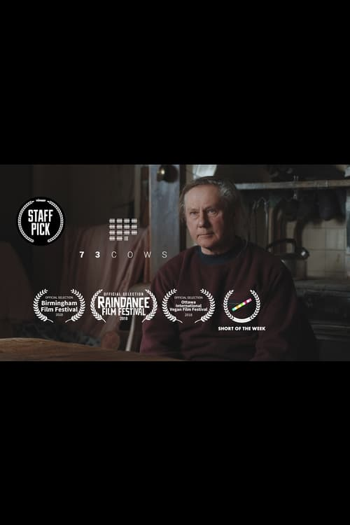 Filme 73 Cows Em Português Online