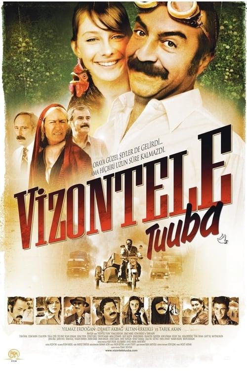 Watch Vizontele Tuuba online