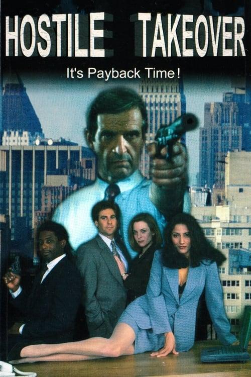 Hostile Takeover (1997)