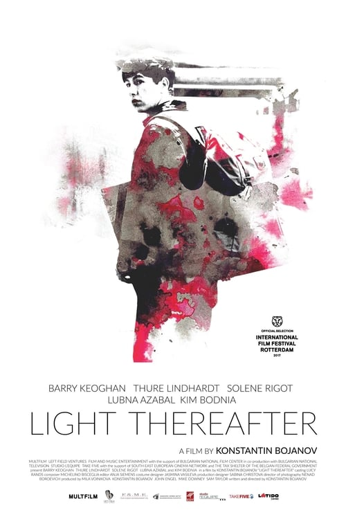 Light Thereafter ( Light Thereafter )