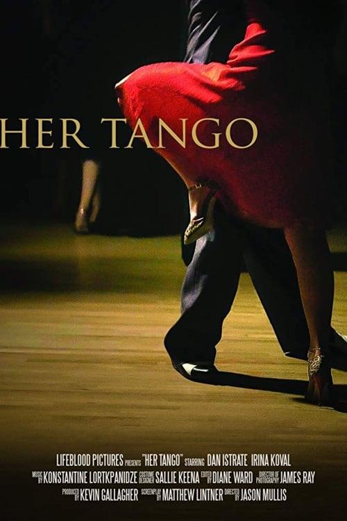 Film Her Tango En Bonne Qualité Hd 1080p