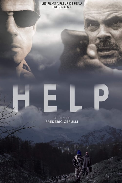 Regarder $ Help Film en Streaming VF