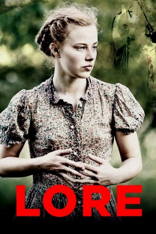 [HD] Lore (2012) streaming