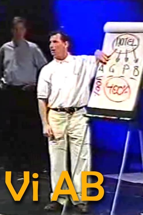 Vi AB (1999)