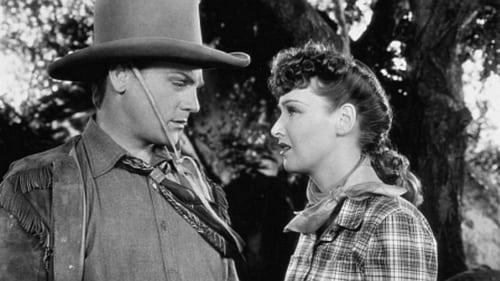 The Oklahoma Kid (1939) Online Sa Prevodom