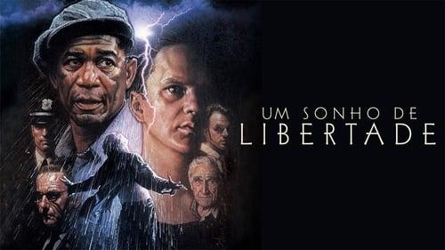 The Shawshank Redemption (1994) Bangla Subtitle