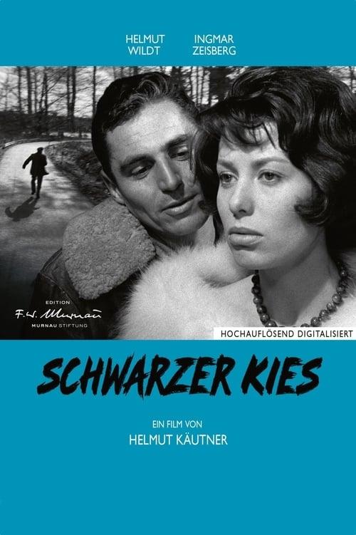 فيلم Schwarzer Kies في جودة HD جيدة