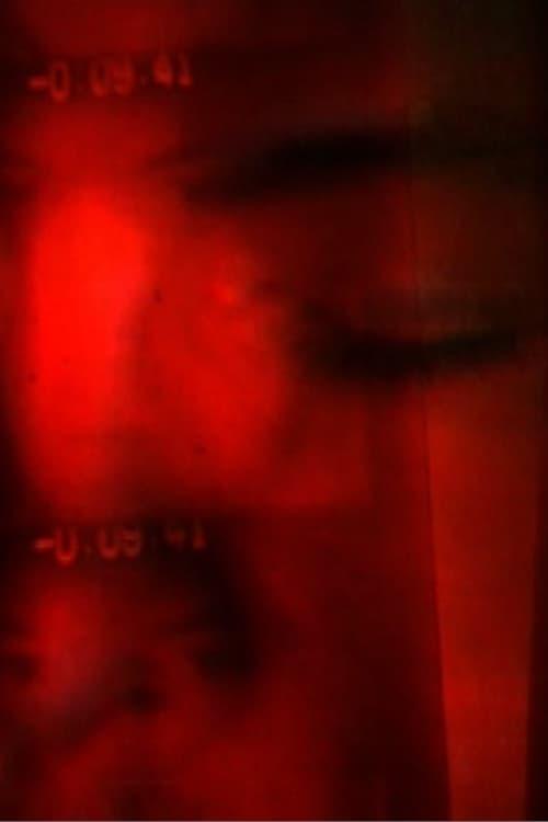 Sparklehorse (1999)
